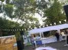 22.08.2009 Sommerfest