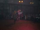 28.11.2009 Karnevalstreffen