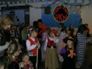 Kinderfasching-141