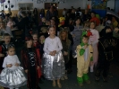 Kinderfasching-143