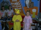 Kinderfasching-144