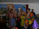 01.02.2010 Kinderfasching