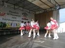 01.04.2010 Sornzig