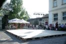 Sommerfest-100