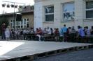 Sommerfest-104