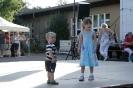 Sommerfest-106