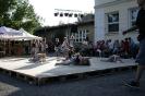 Sommerfest-110