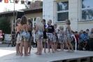 Sommerfest-112