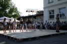 Sommerfest-114