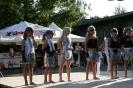 Sommerfest-115
