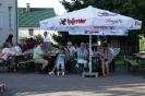Sommerfest-121