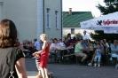 Sommerfest-122