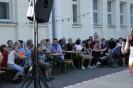 Sommerfest-128