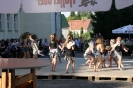 Sommerfest-129