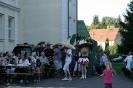 Sommerfest-132
