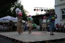 Sommerfest-141