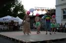 Sommerfest-142