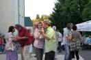 Sommerfest-148