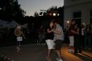 Sommerfest-153