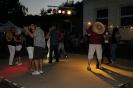 Sommerfest-154