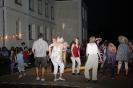 Sommerfest-176