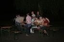 Sommerfest-180