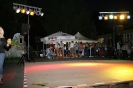 Sommerfest-182