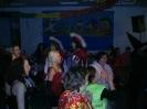 12.02.2011 Galafasching