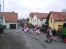 Kinderfasching-109