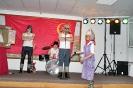 27.08.2011 Sommerfest
