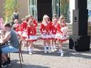 01.05.2012 Schrebitz