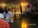 04.02.2012 Galafasching 2