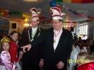 04.02.2012 Kinderfasching