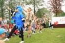 Tierheimfest-101