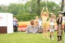 Tierheimfest-104