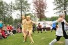 Tierheimfest-106