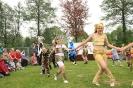 Tierheimfest-108