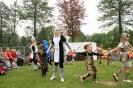 Tierheimfest-109