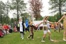 Tierheimfest-110