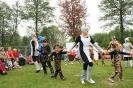 Tierheimfest-111