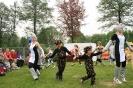 Tierheimfest-112