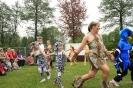 Tierheimfest-116