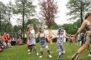 Tierheimfest-118