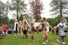 Tierheimfest-121