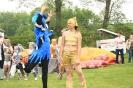 Tierheimfest-125