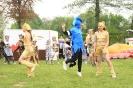 Tierheimfest-126
