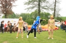 Tierheimfest-127