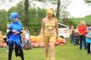 Tierheimfest-128