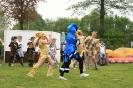 Tierheimfest-132