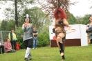 Tierheimfest-138